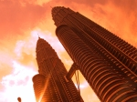 kl towers copy